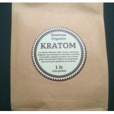 Bulk Kratom Capsules or Powder