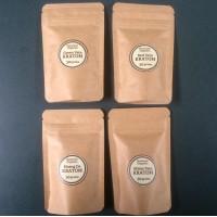 Kratom Capsules & Powder (100g or smaller)